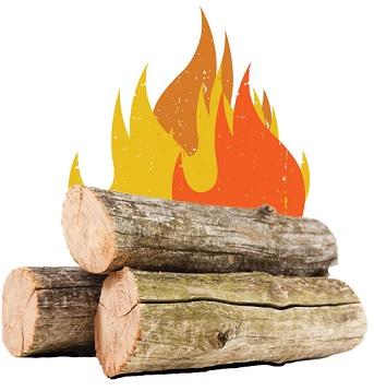 DMF_firewood_small